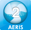 aeris intelligence