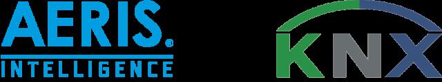 aeris_by_knx_logo.png