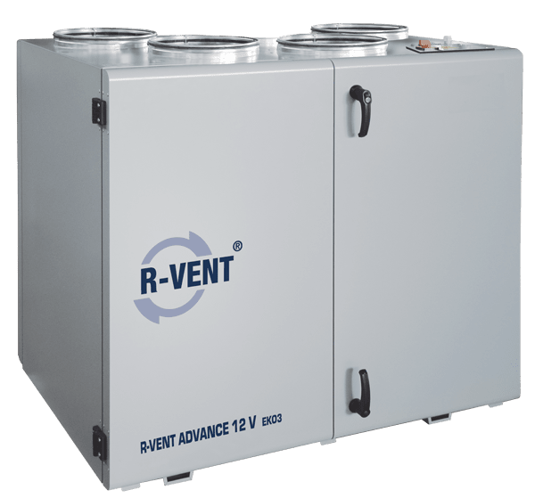 R-VENT-ADVANCE-12VE-EKO3