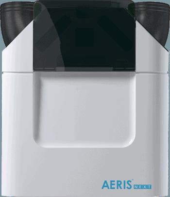 AERIS next 350
