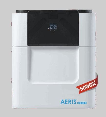 AERISnext 600