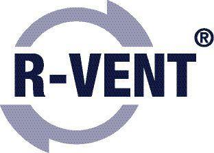 Logo R-Vent 655