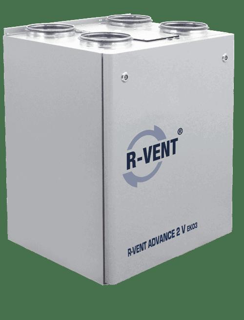 R-VENT-ADVANCE-2-V-EKO3