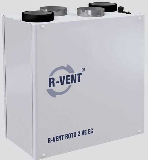 R-VENT-ROTO-2-VE-EC-Rekuperatory-pl