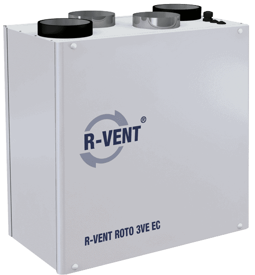R-VENT-ROTO-3VE-EC