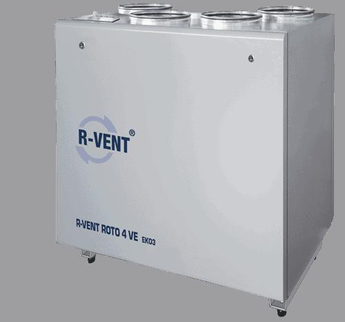 R-VENT-ROTO-4-VE-EKO3