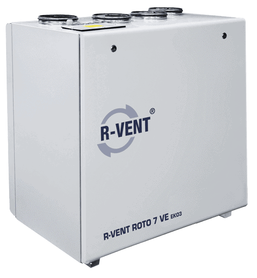 R-VENT-ROTO-7-VE-EKO3