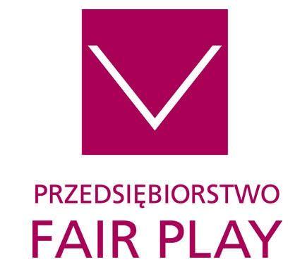 fair play dla rekupeatory pl