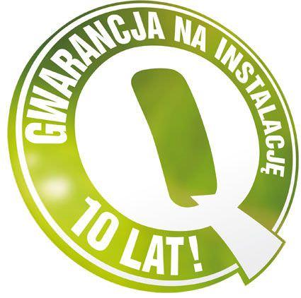 q green small