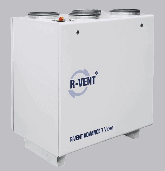 R-VENT-ADVANCE--7-V-EKO3