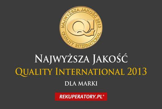 NAJWYZSZA JAKOSC usług Rekuperatory pl
