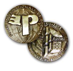 zloty medal dla rekuperatory pl