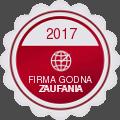 firma godna zaufania dla rekuperatory pl 2017