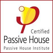 logo zertifiziertes-ph en