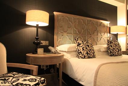 hotel Fotolia 54909900 XS