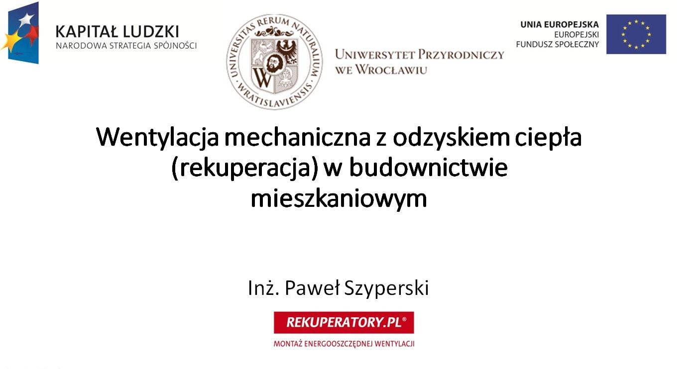 up wroc rekuperatory pl