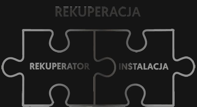rekuperacja rekuperator instalacja