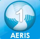 rekuperator aeris w domu inteligentnym