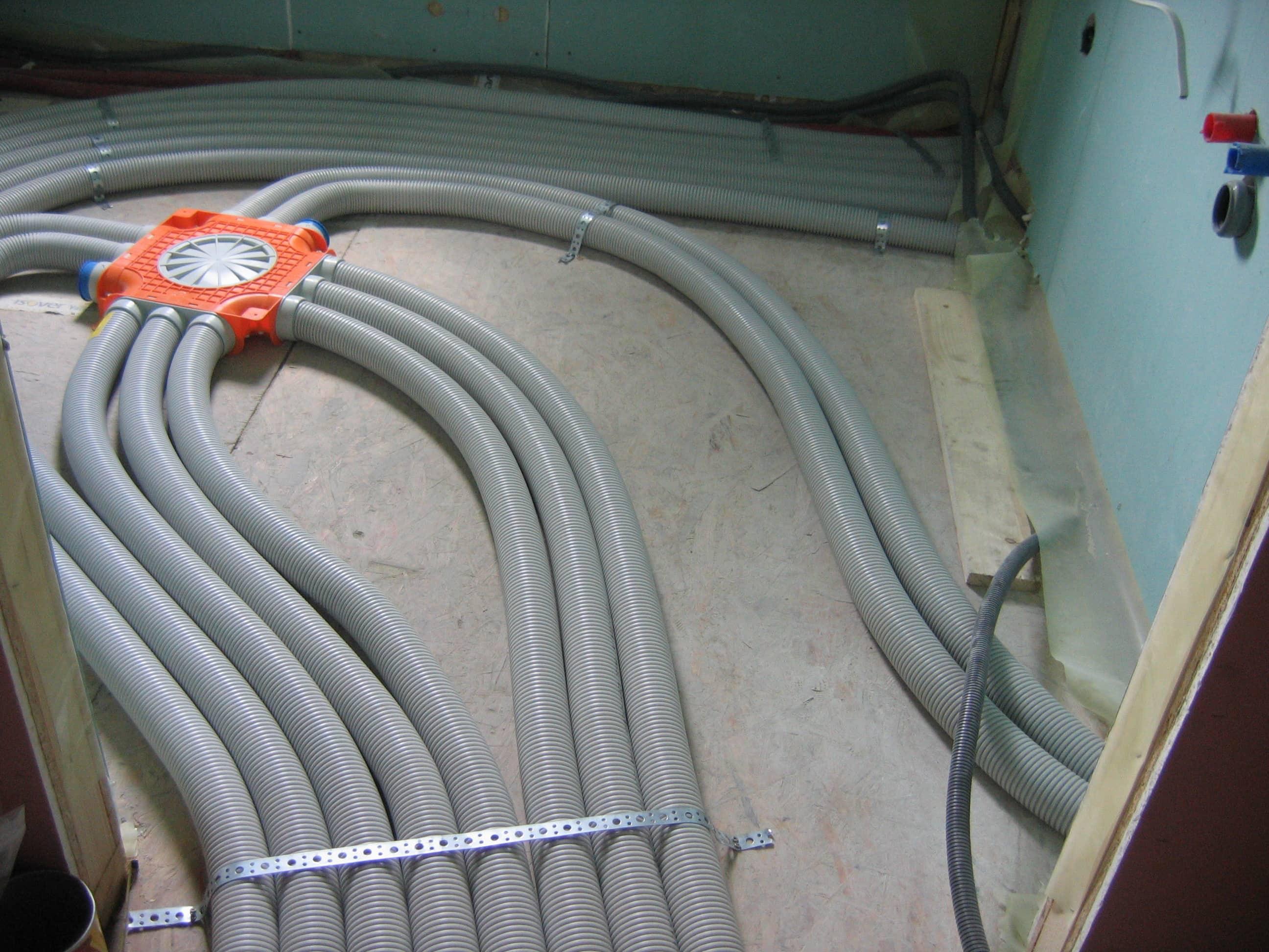 wentylacja z r-vent flex system