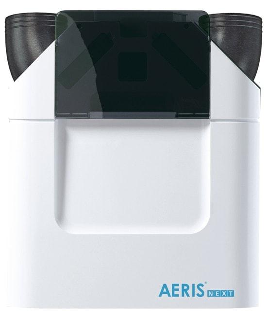rekuperator AERIS next 350