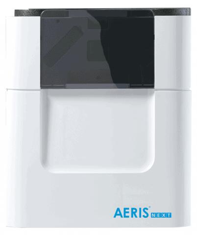 rekuperator AERIS next 450