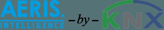 rekuperator aeris by knx