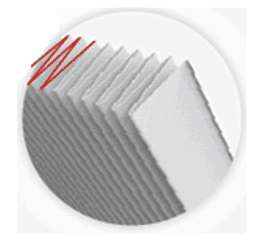filtry rekuperatora aeris next