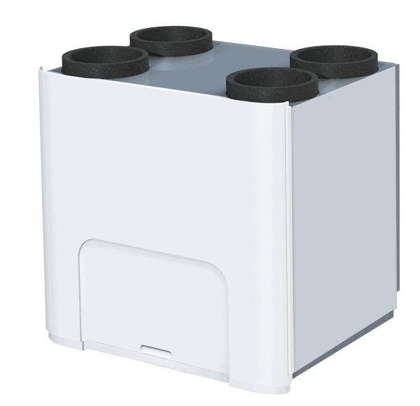 jednostka chlodzaca ARTIC Q600